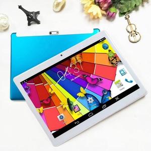 10 1inch mediatek android tablet