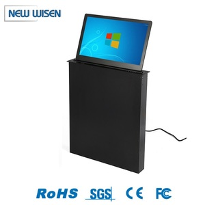 Manufacturers Conference System, Manufacturers Conference