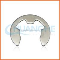 China supplier internal snap ring or circlip