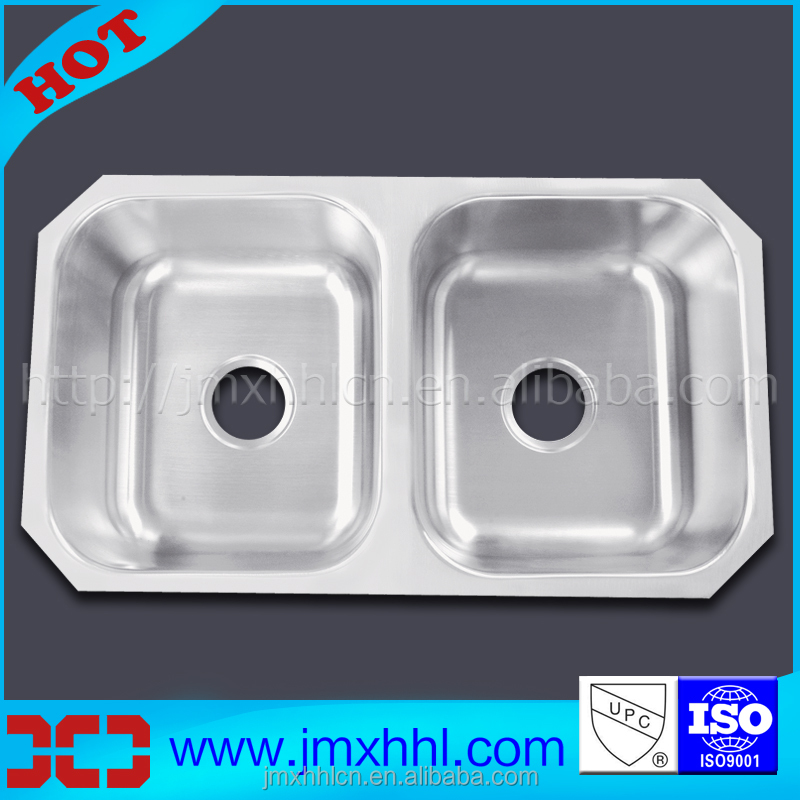 Stainless Steel Kitchen Cabinet Manufacturer Malaysia: Kitchen Cabinet China Supplier Manufacturer Xhhl 8046a