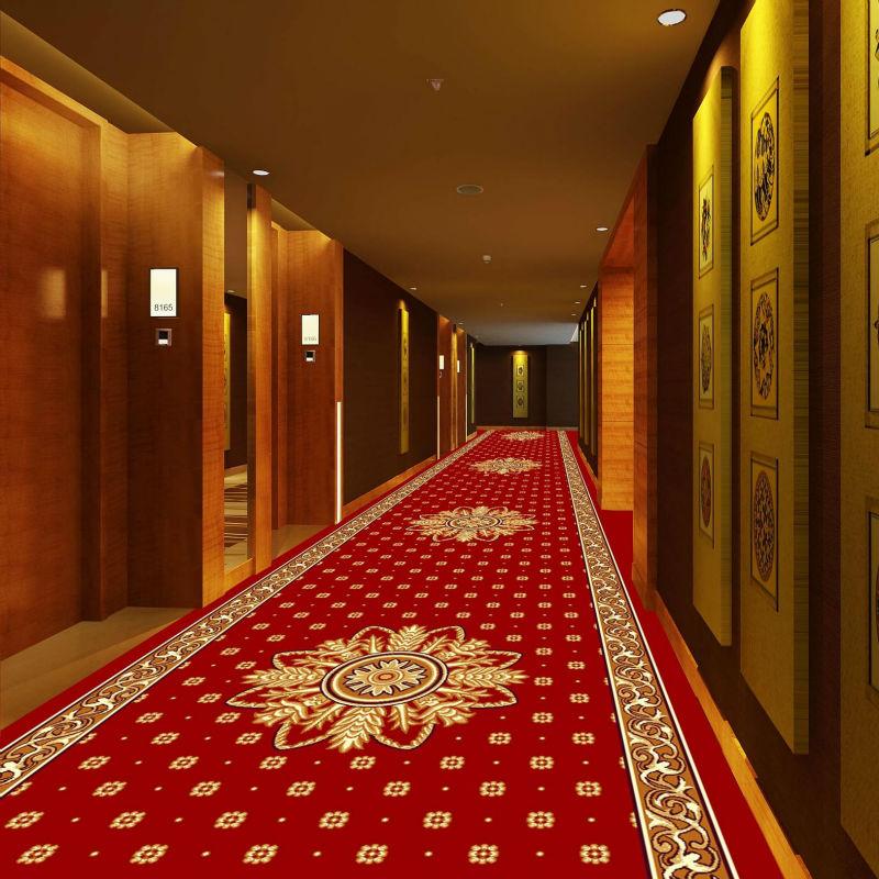 apartment corridor carpet ideas - 800×800