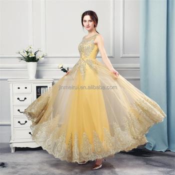 100% Real Image Grace Pregnant Evening Dress Long Robe Longue Manche Longue  Soiree Lace Appliques 284007d2c