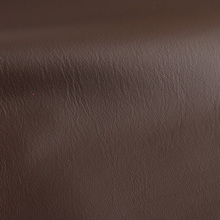 Genuine Nappa Cowhide Leather