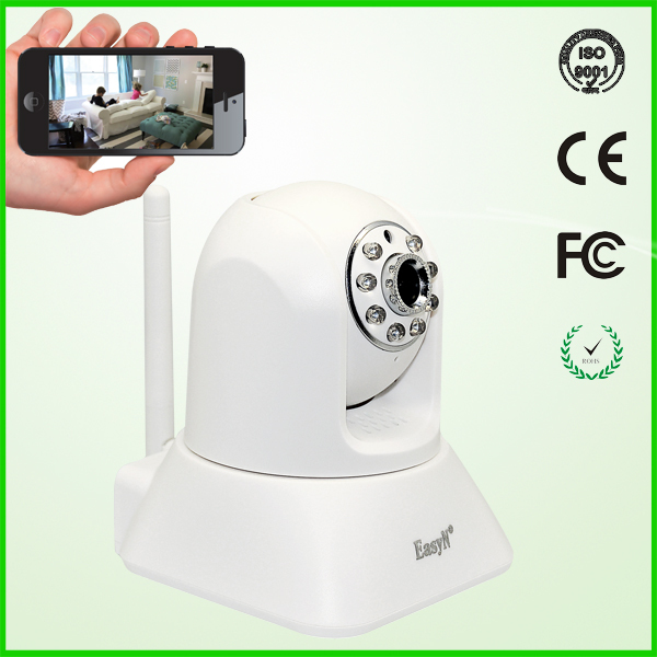 support multiplayer online viewing 1.3 megapixel 960P vehicle camera