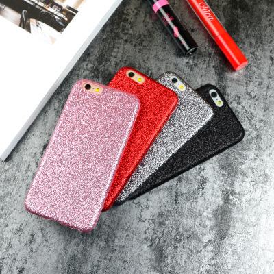 coque iphone 7 plus coreen