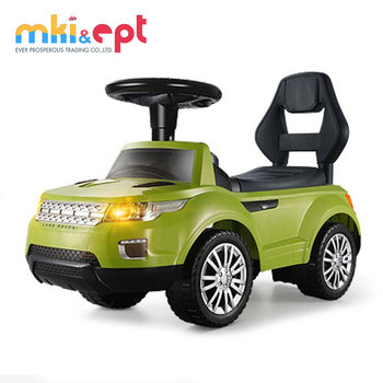 Ride On Cars For Kids >> Battery Operated 6v Cheap Ride Cars Electric Ride On Car For Kids To