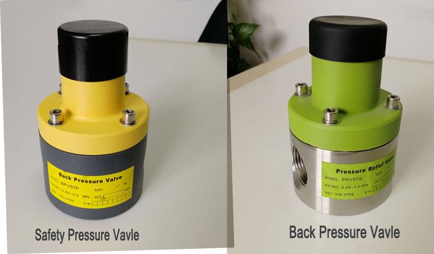 High Pressure Valve Leak-free Pressure Regulator - Buy High Pressure  Valve,Pressure Regulator Valves,Pressure Relief Valves Product on  Alibaba com
