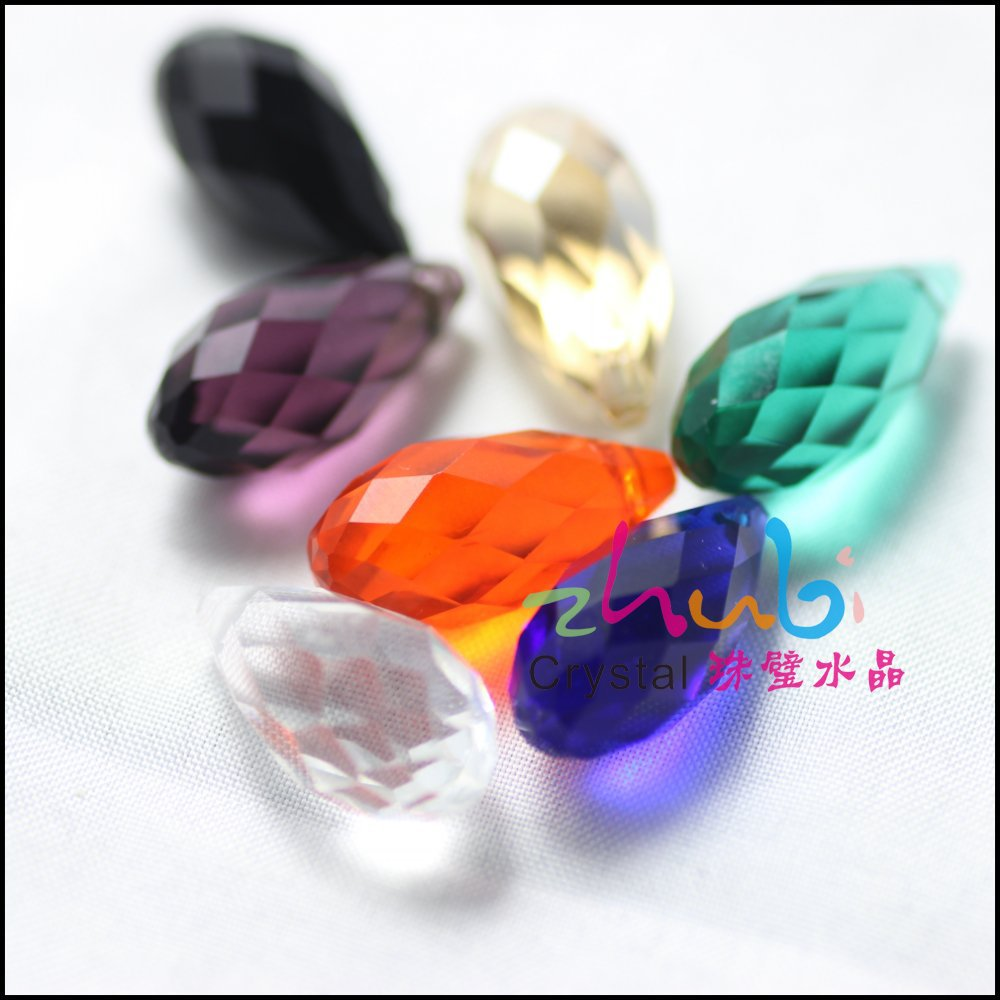 Bead landing crafting beads - Lampwork Glass Crystal Bead Landing Crafting Beads Crystal Glass Crafting Bead For Lamp