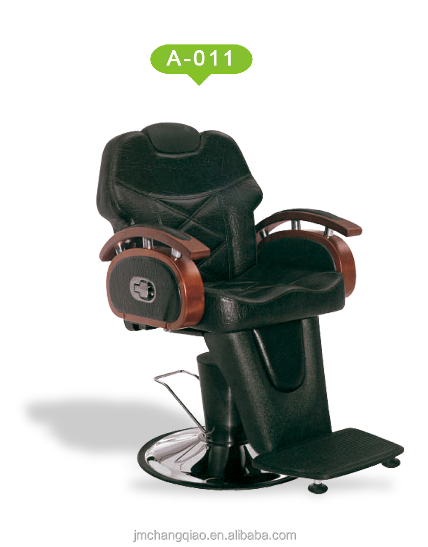 hair salon chairs for sale hair salon chairs for sale suppliers and at alibabacom