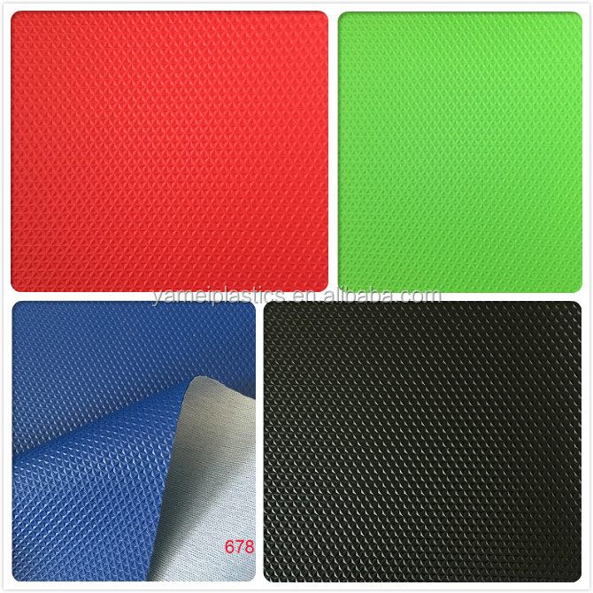 Antislip Vinyl Leather Fabric For Motorcycle Seat Cover Buy - Vinyl for motorcycle seat covers