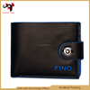 2015 new design product us dollar wallets