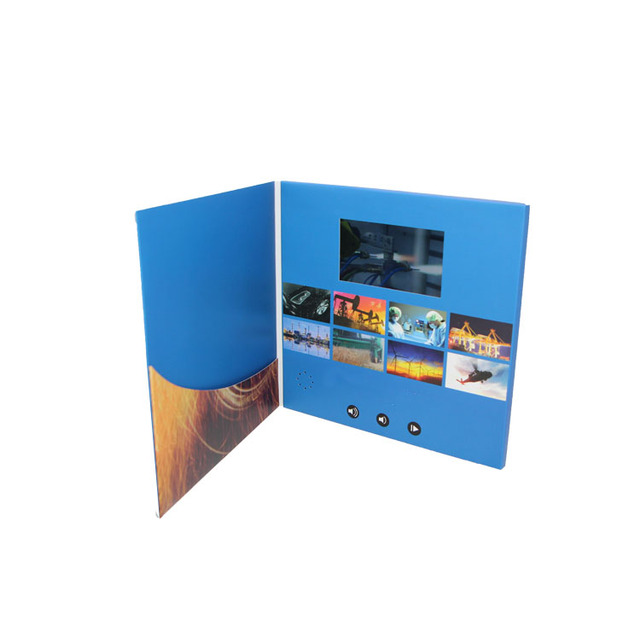 China standard greeting card wholesale alibaba ce rohs standard lcd electronic video cardlcd screen birthday greeting card m4hsunfo