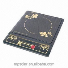 Induction Cooker MANUFACTURER low price