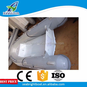 CE certification the made china very popular aluminum boat rivets rib