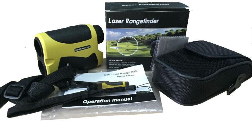 Golf Entfernungsmesser Nikon : Entfernungsmesser willhaben