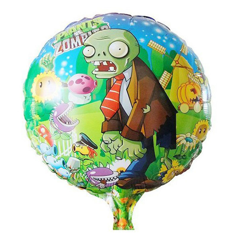 Cheap Birthday Zombie Find Deals On Line At Alibaba