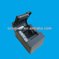 58mm Mini Thermal Printer Auto Cutter For Library