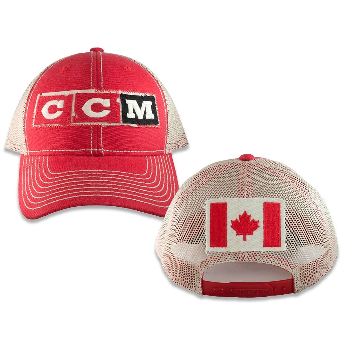 fc4f9262ac5b9a Cheap Ccm Flyers Hat, find Ccm Flyers Hat deals on line at Alibaba.com