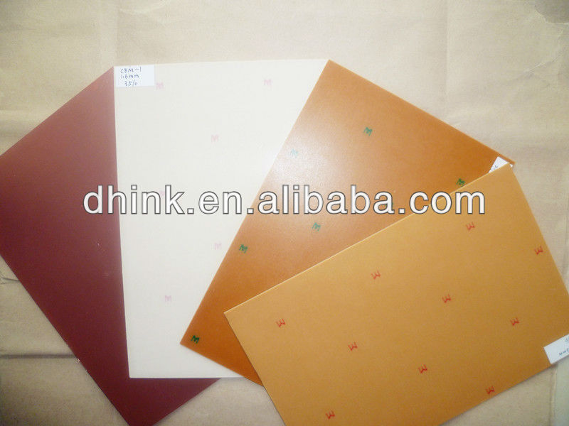 shenzhen cheap PCB FR1 copper clad laminated