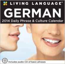 living language deals