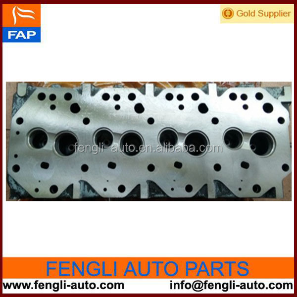 Engine Parts Cylinder Head for TOYOTA 3B Engine