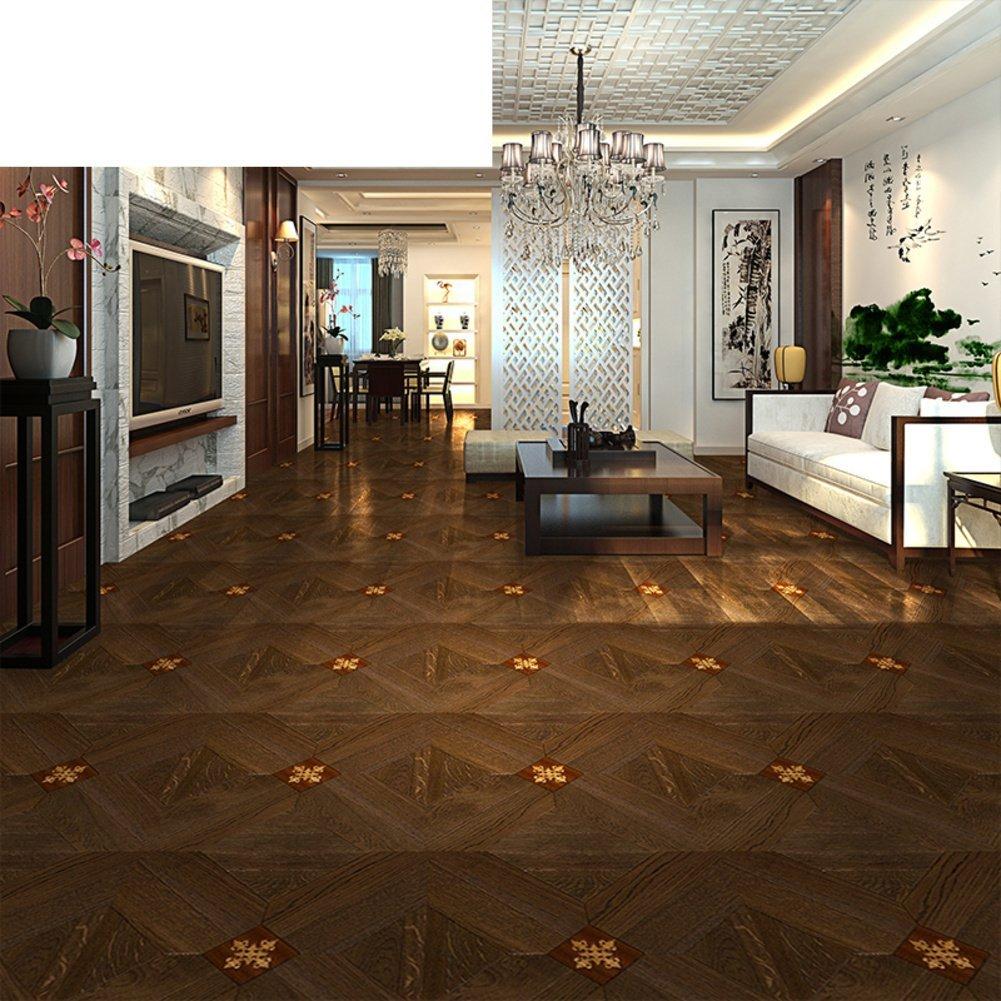 Diy wood flooring/[multilayer],solid wood,laminated wood flooring/wood flooring-A