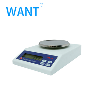 a6b0b90e2b93 0.01g Jewellery Scale, 0.01g Jewellery Scale Suppliers and ...