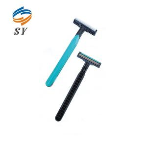 Saftey rstand surgical straight shaving razor blade thickness pakistan