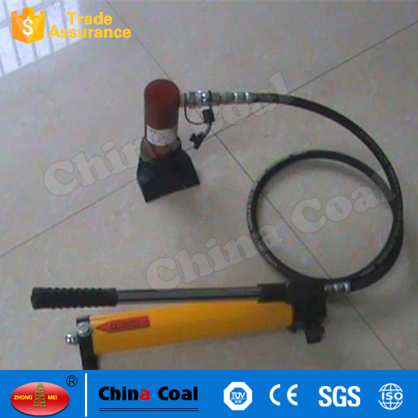 2017china coal Portable Hydraulic Door SpreaderHand Pump Resue Tools
