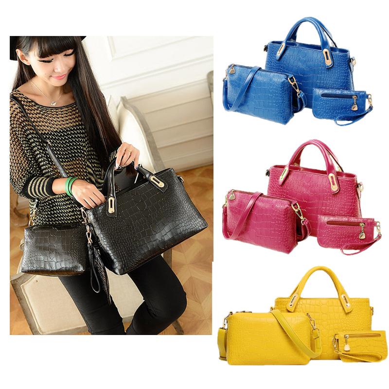 Faux Crocodile Handbags Cheap Hermes Bags Uk