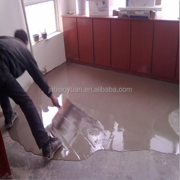 High Compressive And Tensile Strength Floor Repair Compound Buy