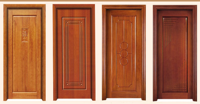 Simple indian style main door design buy indian style for Simple main door design
