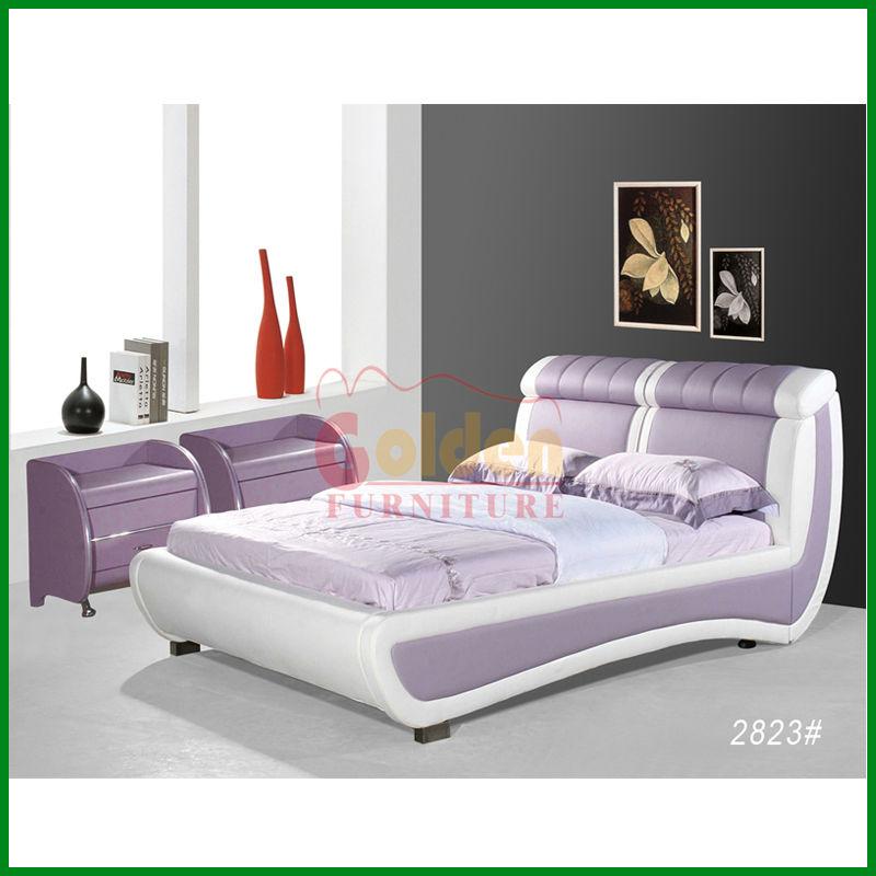 Teenager Betten. Beautiful Schrecklich Cool Betten Fr Teenager ...