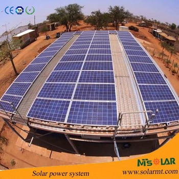 Solar Photostatic System For Home 5 Kw Solar Energy System Price In Pakistan 5kw 10kw 15kw Solar Generator System 10kw 15k Buy 1kw Solar System For Home Home Solar Electricity