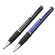 2019 High performance personalised office use twist metallic logo pen