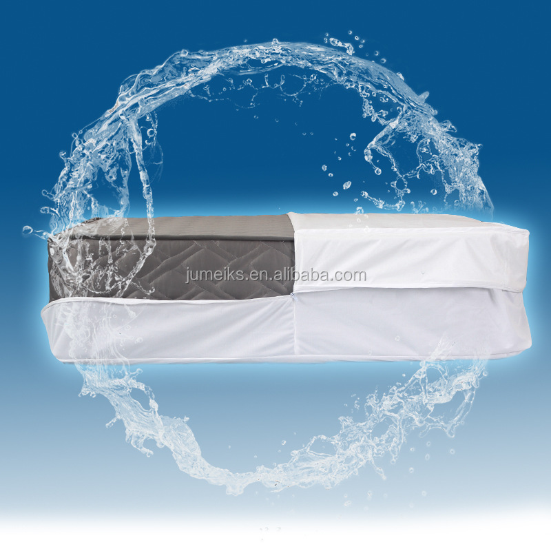 Waterproof Mattress Cover Argos Argos Bed Inc Foam