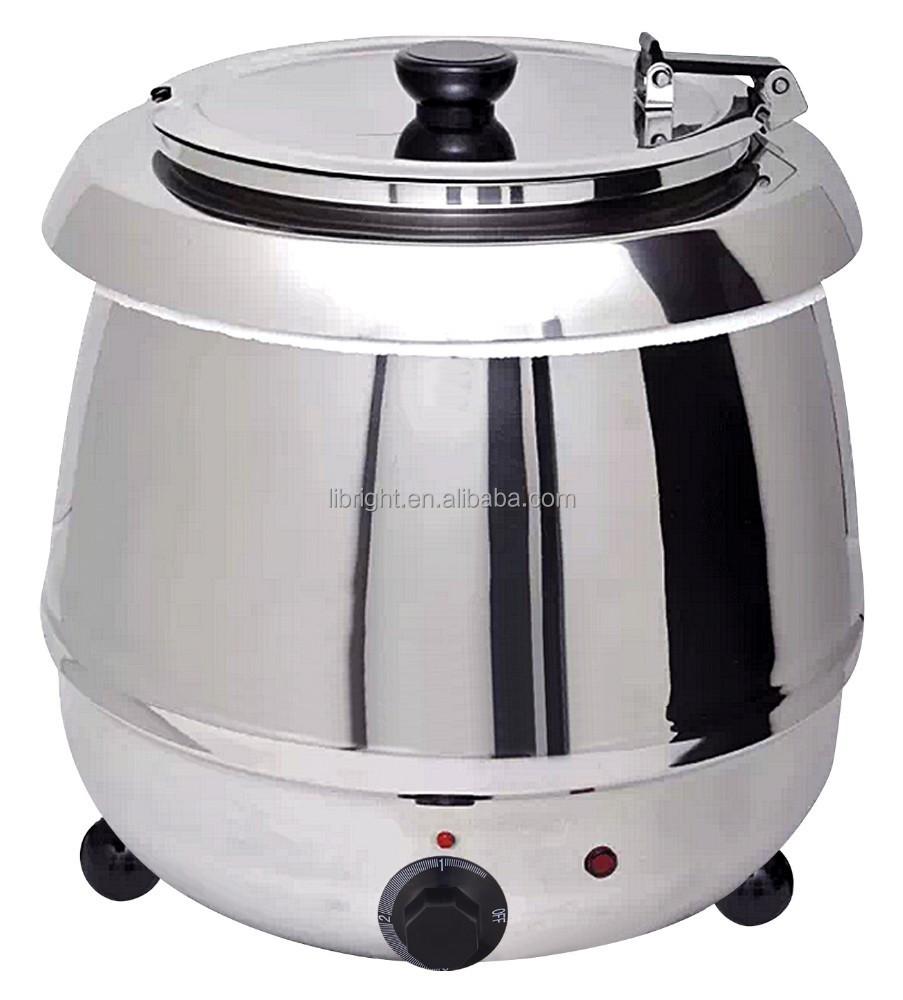 Electric Tortilla Steamer ~ Food warmer wiring diagram heater