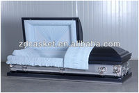 Coffin Manufacturers China
