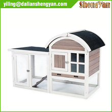 Detachable Cheap Wholesale Custom Rabbit Hutches