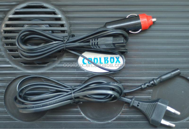 Mini Kühlschrank Für Insulin : L kühltasche und wärmer mini kühlschrank kühlbox insulin kühlbox