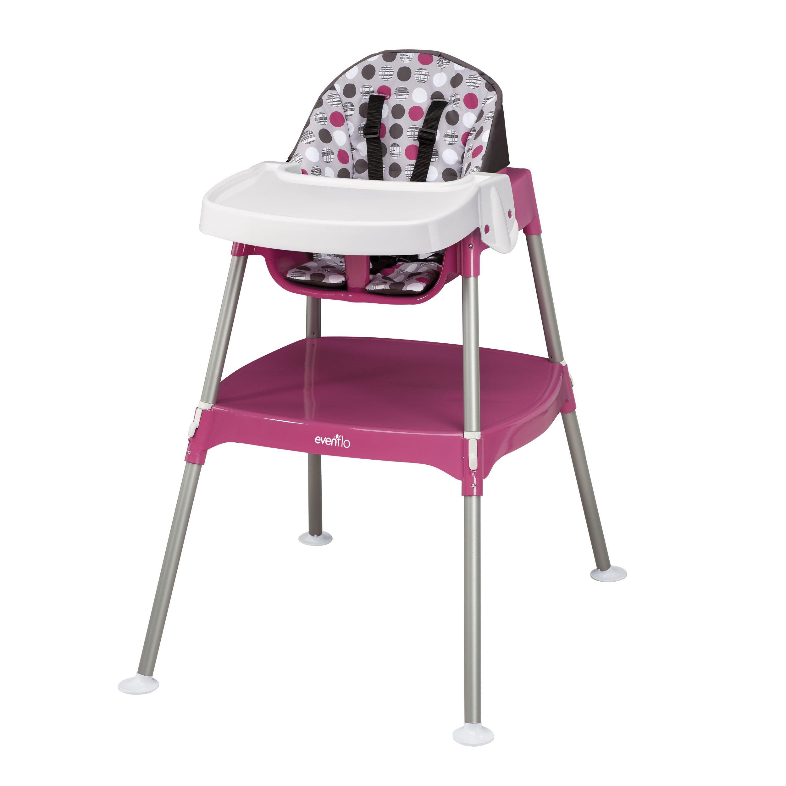 Super Cheap Evenflo Babygo High Chair Find Evenflo Babygo High Creativecarmelina Interior Chair Design Creativecarmelinacom