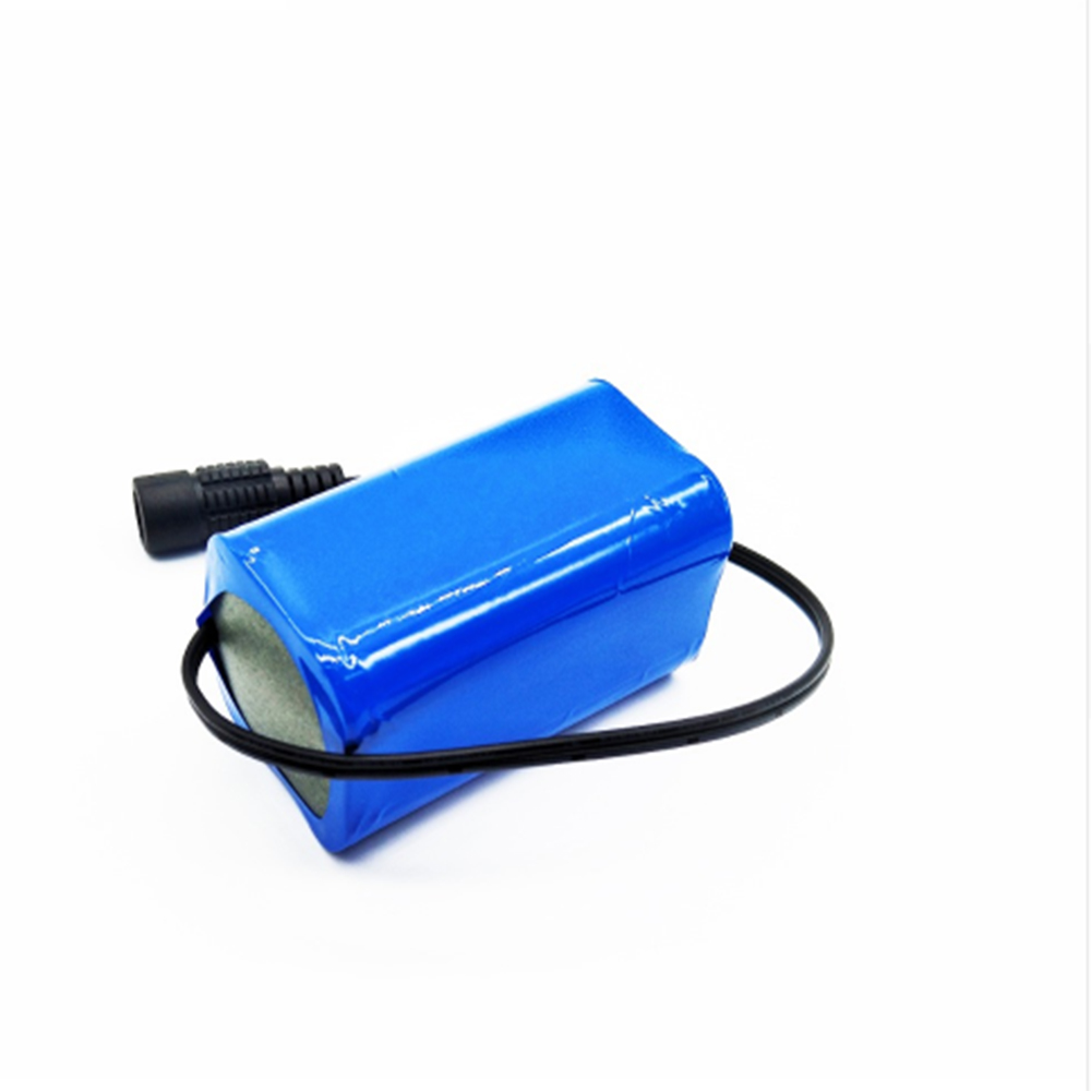 Best Selling And Most Popular 4400mah 18650 Battery Pack Of 2016 49 3s1p 111v Holder Case Liion Pcm Protection Circuit China Supplier Rechargeable Li Ion Strong18650 Strong