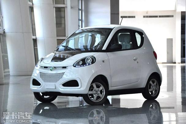 2 sitzer lithium-batterie auto mit 80 km/std ...