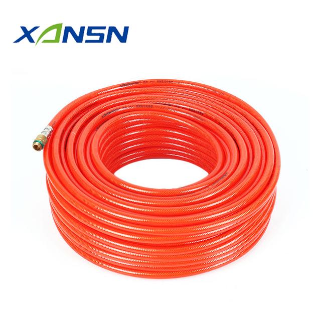 buy cheap china new pvc hose products find china new pvc hose rh m alibaba com