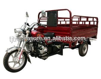 auto rickshaw for sale/auto ape price/piaggio auto price - buy