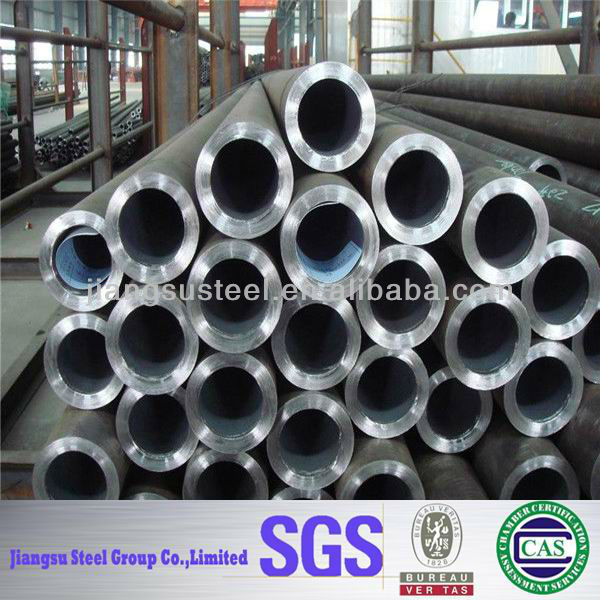 food grade 2 inch astm/aisi 316l stainless steel pipe price on sale