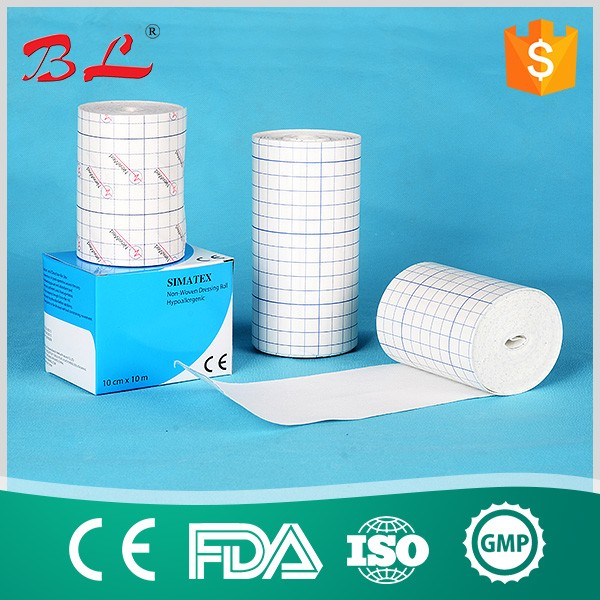 customized tattoo bandage Clear Adhesive Antibacterial bandage
