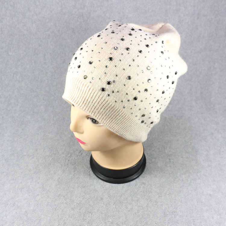 bc0a2b710d6 Fashion Hats Crystals