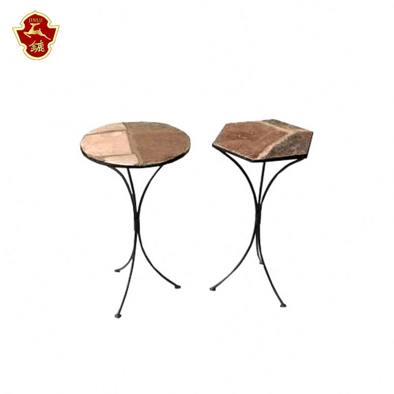 Column Plant Stand, Column Plant Stand Suppliers And Manufacturers At  Alibaba.com