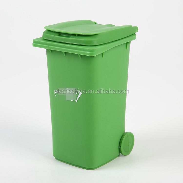 Plastic Folding Rubbish Suppliers And Manufacturers At Alibaba